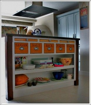 GIC-Interior-Designers-Cape-Town-Custom-Built-Cupboards-Cabinets-Units-Servers-Dressers-312A