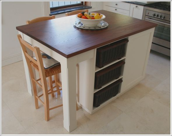 GIC-Interior-Designers-Cape-Town-Custom-Built-Cupboards-Tables-Chairs-Tops-Furniture-10A