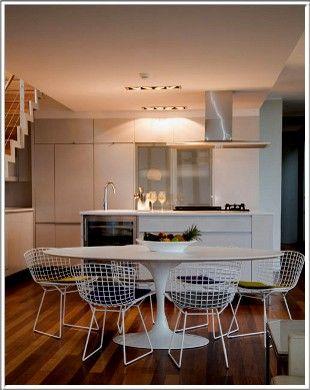 GIC-Interior-Designers-Cape-Town-Custom-Built-Doors-Stairs-100A