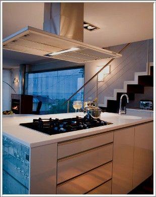 GIC-Interior-Designers-Cape-Town-Custom-Built-Doors-Stairs-100B