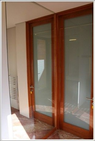 GIC-Interior-Designers-Cape-Town-Custom-Built-Doors-Stairs-110A