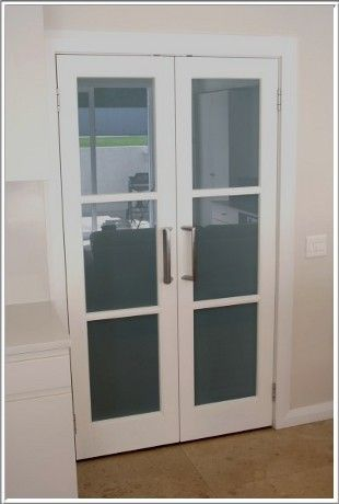 GIC-Interior-Designers-Cape-Town-Custom-Built-Doors-Stairs-120A