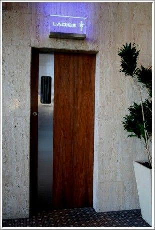 GIC-Interior-Designers-Cape-Town-Custom-Built-Doors-Stairs-120B