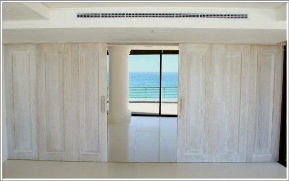 GIC-Interior-Designers-Cape-Town-Custom-Built-Doors-Stairs-200A