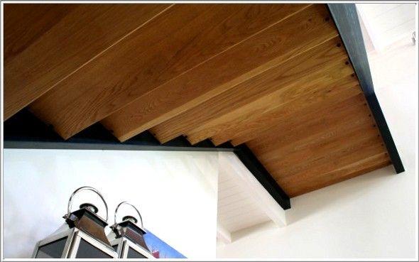GIC-Interior-Designers-Cape-Town-Custom-Built-Doors-Stairs-300A
