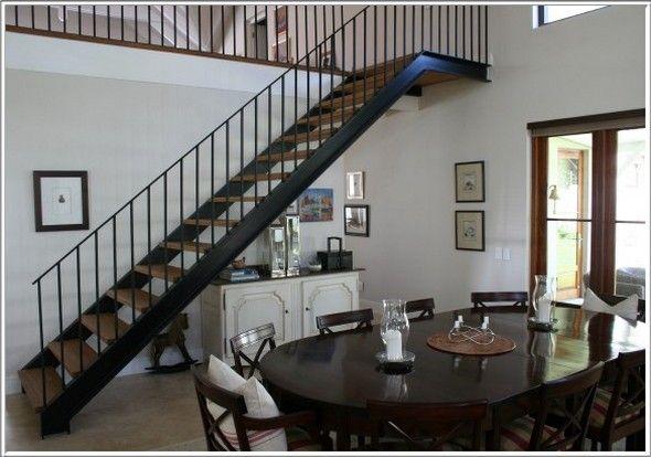 GIC-Interior-Designers-Cape-Town-Custom-Built-Doors-Stairs-300C