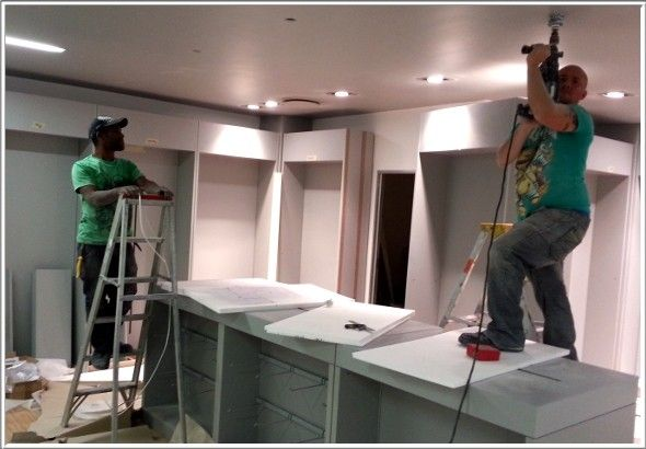GIC-Platinum-Interior-Design-Commercial-Business-Office-Shop-Fitting-Cape-Town-B2
