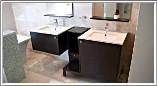GIC-WP-Custom-Built-Design-Cape-Town-Bathrooms-E