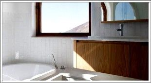 GIC-WP-Custom-Built-Design-Cape-Town-Bathrooms-I