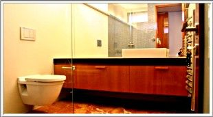 GIC-WP-Custom-Built-Design-Cape-Town-Bathrooms-M