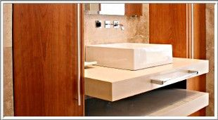 GIC-WP-Custom-Built-Design-Cape-Town-Bathrooms-N