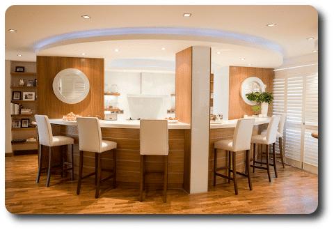 GIC-custom-kitchen-achieve
