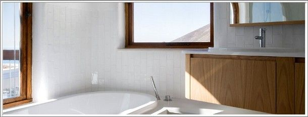 gic interior designers custom built bespoke bathroom design - Bathroom Cabinets Cape Town
