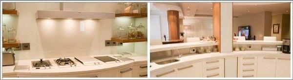 Cape-Town-Kitchen-Designers-Gardner-Interior-Concepts-Family-Kitchen-Design-Cooking-Storage