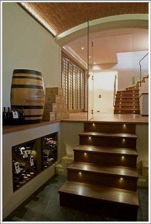 GIC-Custom-Built-Interior-Bars-Braais-Fireplaces-Design-Cape-Town-2A0