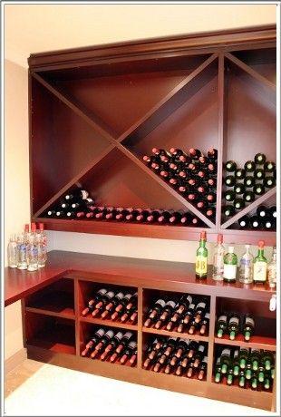GIC-Custom-Built-Interior-Bars-Braais-Fireplaces-Design-Cape-Town-2A1