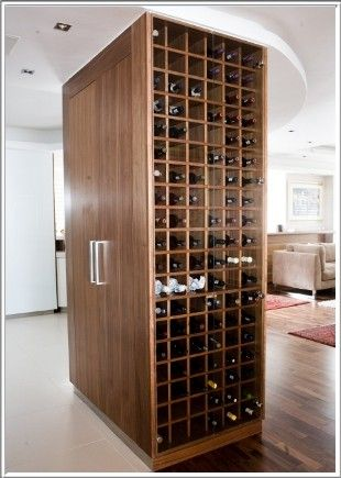 GIC-Custom-Built-Interior-Bars-Braais-Fireplaces-Design-Cape-Town-3A0