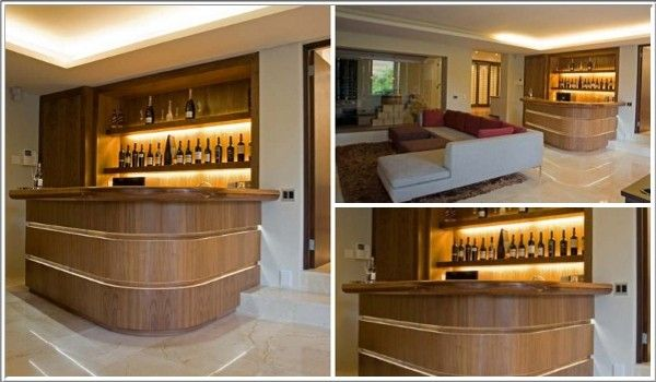 GIC-Custom-Built-Interior-Bars-Braais-Fireplaces-Design-Cape-Town-A