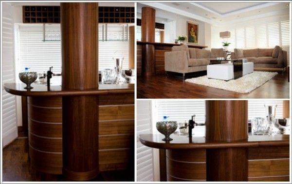 GIC-Custom-Built-Interior-Bars-Braais-Fireplaces-Design-Cape-Town-B