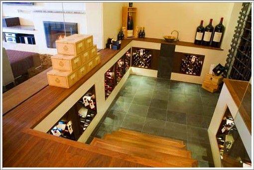 GIC-Custom-Built-Interior-Bars-Cellars-Braais-Fireplaces-Design-Cape-Town-D