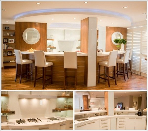 Cape Town Kitchen Designs Custom Bespoke Cupboards Cape Town Interior Designers