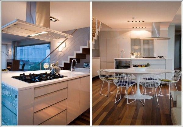 GIC-Ft-4-Custom-Built-Design-Kitchen-Cape-Town