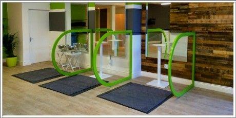 GIC Green Custom Interior Design Company Project Cape