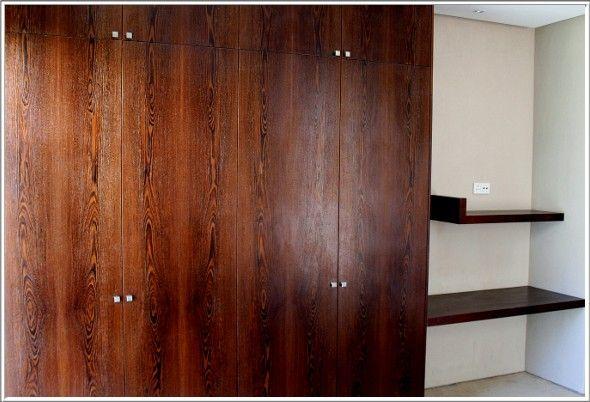 GIC-Interior-Designers-Cape-Town-Custom-Built-Shelves-Shelving-Racks-Racking-100D