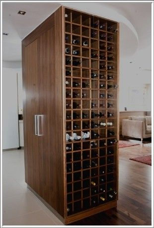 GIC-Interior-Designers-Cape-Town-Custom-Built-Shelves-Shelving-Racks-Racking-150A