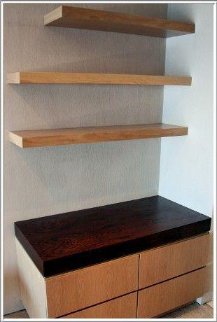 GIC-Interior-Designers-Cape-Town-Custom-Built-Shelves-Shelving-Racks-Racking-200A