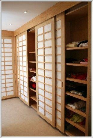 GIC-Interior-Designers-Cape-Town-Custom-Built-Shelves-Shelving-Racks-Racking-220A
