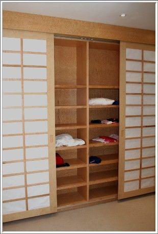 GIC-Interior-Designers-Cape-Town-Custom-Built-Shelves-Shelving-Racks-Racking-220B