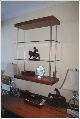 GIC-Interior-Designers-Cape-Town-Custom-Built-Shelves-Shelving-Racks-Racking-230A