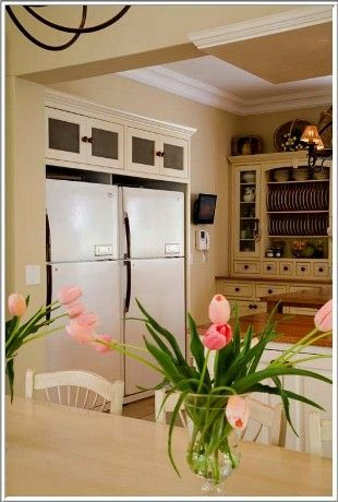 GIC-Interior-Designers-Cape-Town-Custom-Built-Shelves-Shelving-Racks-Racking-235A