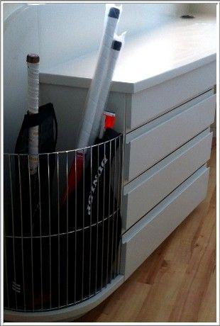 GIC-Interior-Designers-Cape-Town-Custom-Built-Shelves-Shelving-Racks-Racking-235B