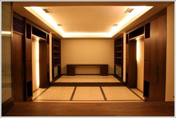 GIC-Study-Custom-Built-Interior-Studies-Design-Cape-Town-A