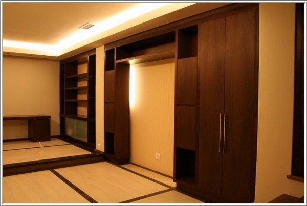 GIC-Study-Custom-Built-Interior-Studies-Design-Cape-Town-A1