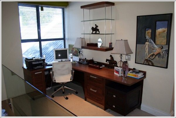 GIC-Study-Custom-Built-Interior-Studies-Design-Cape-Town-B0