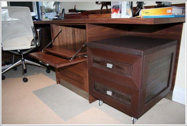 GIC-Study-Custom-Built-Interior-Studies-Design-Cape-Town-B2