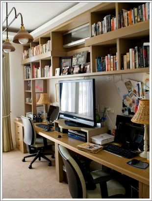 GIC-Study-Custom-Built-Interior-Studies-Design-Cape-Town-D2