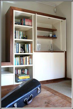 GIC-Study-Custom-Built-Interior-Studies-Design-Cape-Town-E1
