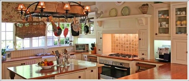 kitchen design specialists colorado springs kitchen design specialists talentneeds 7976