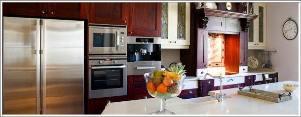 Cape town kitchen designs furniture cupboards for Small kitchen designs cape town
