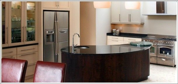 GIC-cape-town-interior-designers-custom-built-bespoke-kitchen-design-3-cape-town