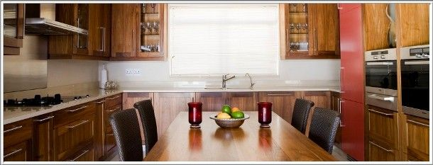 GIC-cape-town-interior-designers-custom-built-bespoke-kitchen-design-4-cape-town
