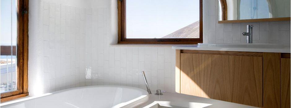 Cape town interior designers shopfitters contractors for Bathroom designs cape town
