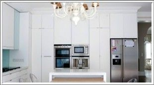 GIC-A1-Custom-Built-Kitchen-Design-Cape-Town-Interior