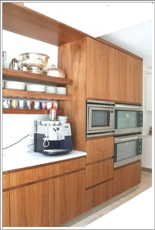 GIC-Custom-Built-Kitchens-Cupboards-Design-Cape-Town-31A
