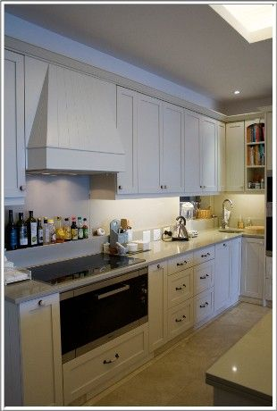 kitchen designs cape town kitchens cape town interior designers decorators 868