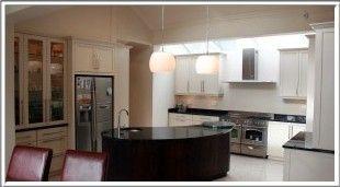 GIC-D2-Custom-Built-Kitchen-Design-Cape-Town-Interior